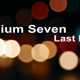 Lithium-Seven-Last-Light-EP-Cover_740x440
