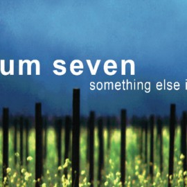 Lithium-Seven-Soemthing-Else-Waiting-EP-Cover_740x440